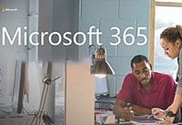 Net IT CRM blog: MS Dynamics 365 5 goede redenen uitgelichte afbeelding