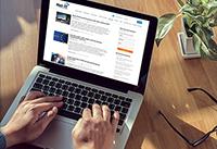 Net IT CRM Blog: overzicht meest gelezen blogartikelen van 2017 - uitgelichte afbeelding