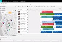 Net IT CRM blog: Microsoft Dynamics 365 for Field Service - uitgelichte afbeelding