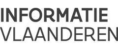 Logo Informatie Vlaanderen 240 x 100
