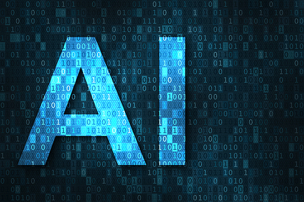 Net IT CRM blog: Afbeelding AI