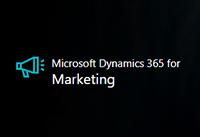 Net IT CRM blog: Microsoft Dynamics 365 voor Marketing - uitgelichte afbeelding