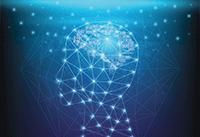 Net IT CRM blog: Uitgelichte afbeelding Artificiele intelligentie