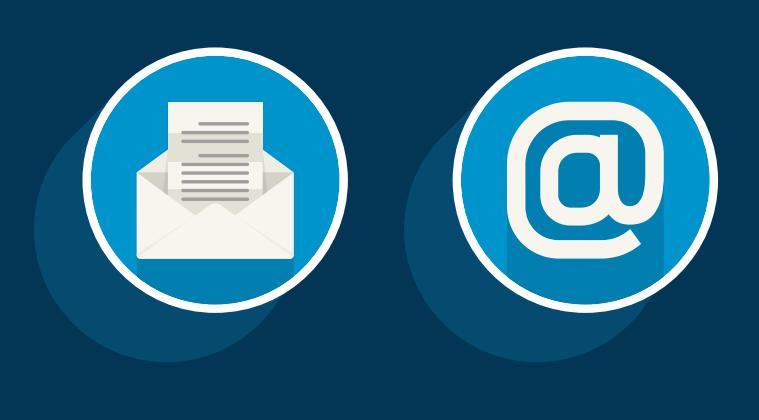 Net IT CRM blog: postregistratie centralisatie postdocumenten