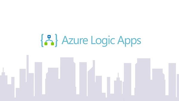 Net IT CRM Blog: Azure Logic Apps - afbeelding logo
