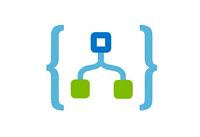Net IT CRM Blog: Azure Logic apps - uitgelichte afbeelding