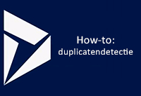 Net IT CRM Blog: How-to Duplicatendetectie Microsoft Dynamics _ uitgelichte afbeelding 365