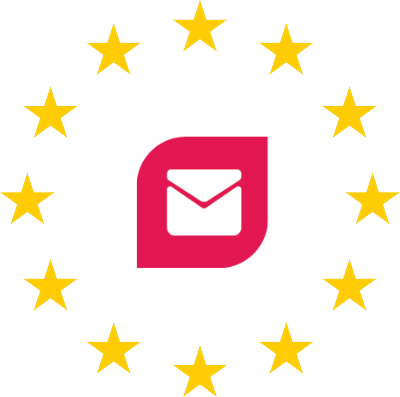 Net IT CRM Blog: afbeelding ClickDimensions features GDPR E-mailmarketing Opt-In