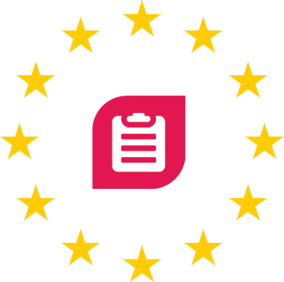 Net IT CRM Blog: afbeelding ClickDimensions features GDPR Webforms