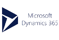 Net IT CRM Blog: Dynamics 365 updates - uitgelichte afbeelding