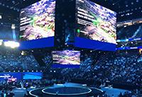 Net IT CRM Blog: Microsoft Inspire 2018 dag 2 - uitgelichte afbeelding