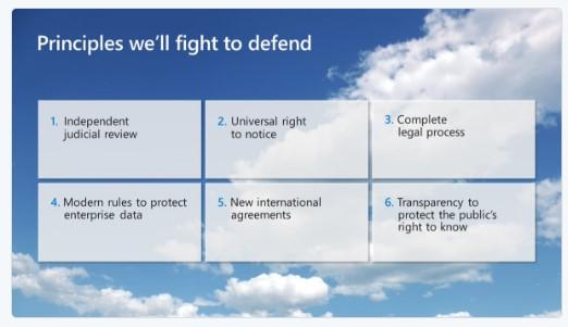 Net IT CRM Blog: Microsoft Inspire Dag 1 - afbeelding 08