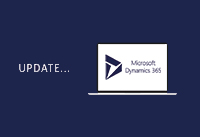 Net IT CRM Blog: Oktober update '18 Microsoft Dynamics 365 - uitgelichte afbeelding