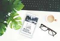 Net IT CRM Blog: Tools digitale B2B marketing