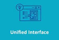 Net IT CRM Blog: Unified Interface Microsoft Dynamics 365 - uitgelichte afbeelding