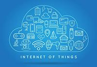 Net IT CRM blog: Connected Field Service 200x137-uitgelichte-afbeelding
