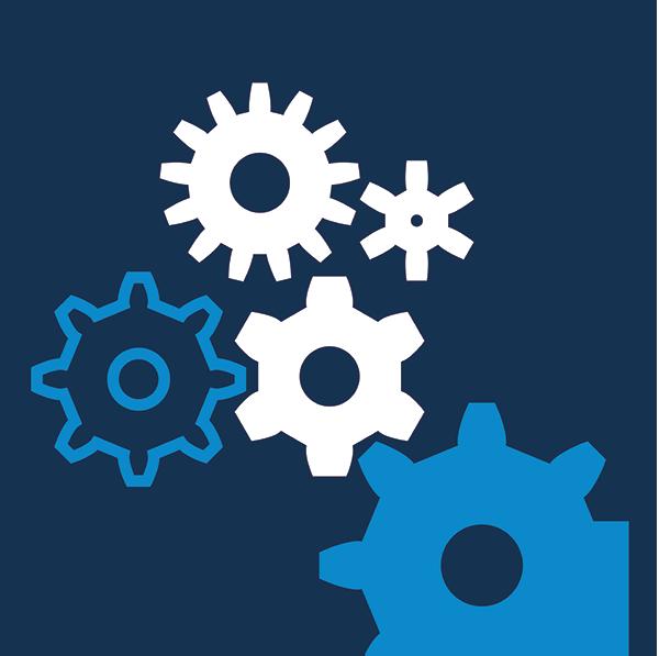 Net IT CRM Blog: Drijfveren digitalisering bij de overheid - Slimmer werken