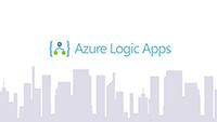 Net IT CRM Blog: Azure Logic Apps afbeelding