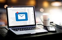 Net IT CRM Blog: Slimmer werken