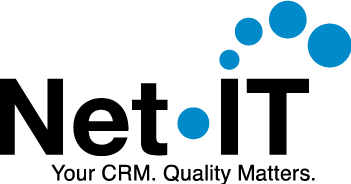 net-it logo