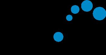 net-it logo