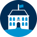 icon crm for government