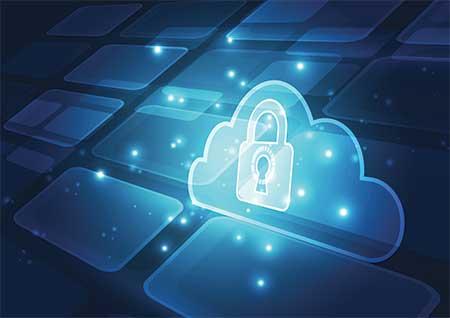 Net IT CRM Blog: Dynamics 365 in the cloud verhoogde security