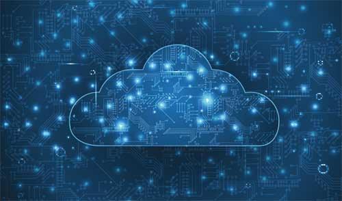Net IT CRM Blog: Dynamics 365 in de cloud voordelen