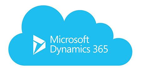 Net IT CRM Blog: Microsoft Dynamics 365 in the cloud