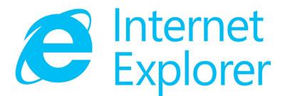 Net IT CRM Blog: Microsoft nieuws februari 2019 Internet Explorer