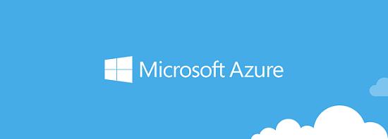 Net IT nieuwsbrief februari 2019 Microsoft nieuws Microsoft Azure