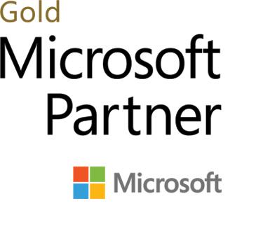 image MS-partner-GOLD