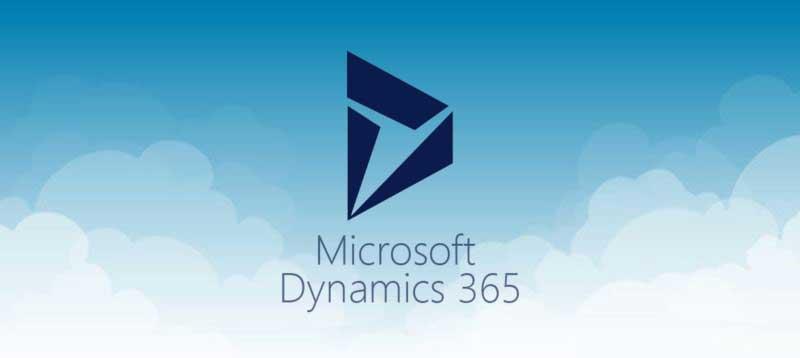 Net IT CRM Blog: afbeelding Microsoft Cloud