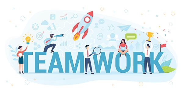 Net-IT-CRM-Blog-Afbeelding-voor-blogartikel-samenwerking-marketing-en-sales