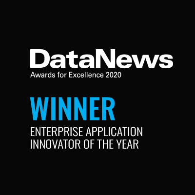 DataNews Award