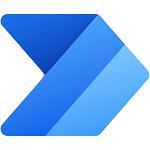 Logo Microsoft Power Automate