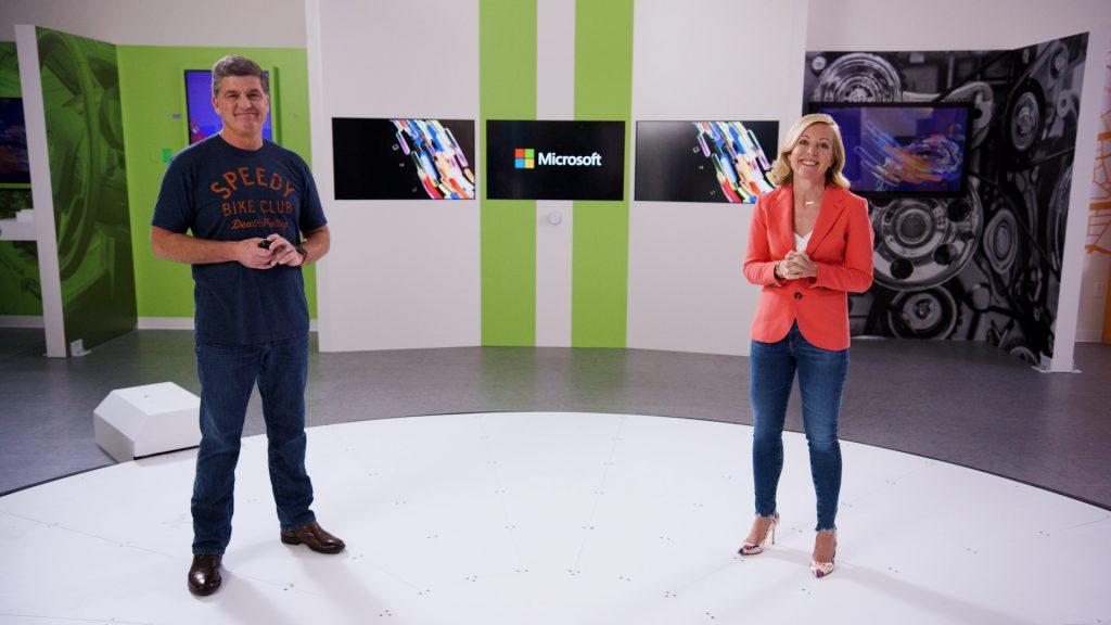 Net IT Blog Microsoft nieuws mei Business Applications Summit 2021