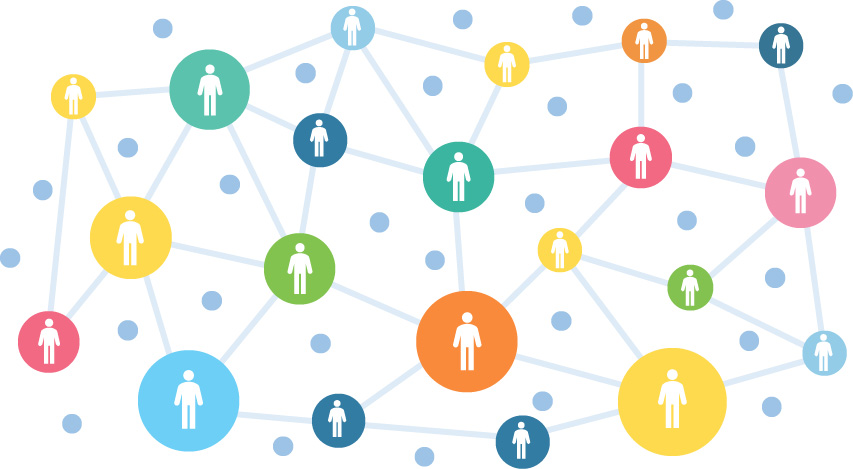 Net IT Blog ENG Stakeholder Relationship Management
