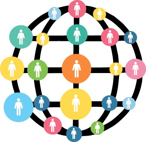 Net IT Blog Stakeholder Relationship Management afbeelding
